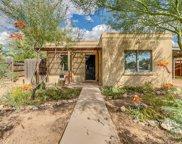 2216 N Belvedere, Tucson image
