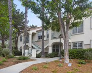 3602 Bernwood Pl Unit #2, Carmel Valley image