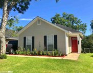 16062 Trace Drive, Loxley image