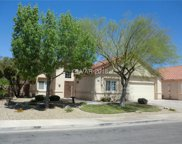 620 HITCHEN POST Drive, Henderson image