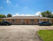 623 SE 24th AVE, Cape Coral image