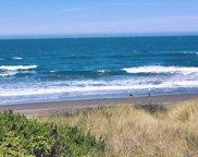 425 Shoreline, Smith River image