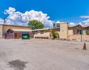 326 W 28th, Tucson image