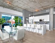 527 10th Ave Unit #203, Downtown image