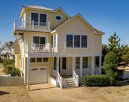 738 Ridge Point Drive, Corolla image