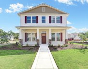4812 Barrows Creek Lane, Wilmington image