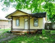 2409 Collier  Street, Indianapolis image