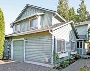 2122 186th Place SE, Bothell image