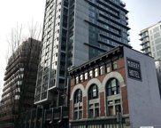 1133 Hornby Street Unit 709, Vancouver image