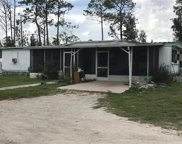 7994 Ebson DR, North Fort Myers image