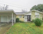 4801 Stanley Keller Road, Haltom City image