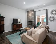 4125 Cole Avenue Unit 4, Dallas image