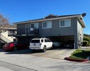 5461 Tradewinds, San Jose image