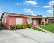 16251 Sw 104th Ct, Miami image