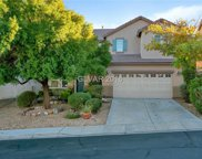 719 PACIFIC CASCADES Drive, Henderson image