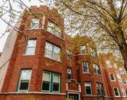 2755 N Spaulding Avenue Unit #GN, Chicago image