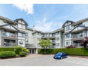 19320 65 Avenue Unit 106, Surrey image