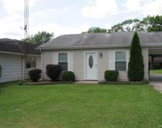 806 Lucy Street, Perryville image