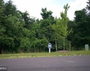 4417 ROBMAR-LOT 14 DRIVE, Mount Airy image