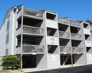 408 S Carolina Beach Avenue Unit #A-13, Carolina Beach image