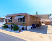 521 Orange Ave Unit #SPC 116, Chula Vista image
