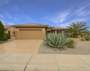 15410 W Miramonte Court, Surprise image