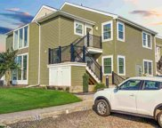 15 Tonkin Ct Unit #15, Ocean City image