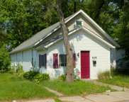 525 S 29th Street, South Bend image