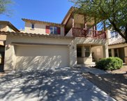 43017 N 43rd Drive, New River image