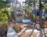 113 East Huntress Pond Road, Barnstead image
