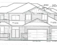 10112 247b Street, Maple Ridge image