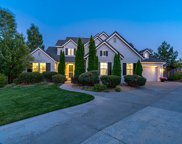 3474 Forest View, Reno image