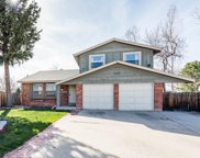 7829 Dover Court, Arvada image