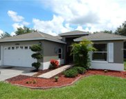 6286 Skyview Drive, North Port image