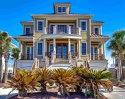 1345 Norris Dr., Pawleys Island image