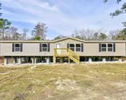 4563 Thompkins Rd., Myrtle Beach image