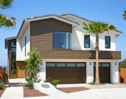 708 4th Street, Encinitas image