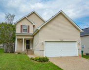 6523 Bridleview Cir, Louisville image