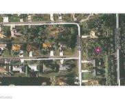 25181 Killdeer Dr, Bonita Springs image