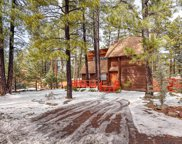 3754 Ancient Trail, Flagstaff image