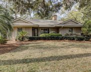 2 Surf Scoter Road, Hilton Head Island image