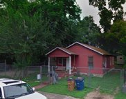 2508 4th St, Austin image