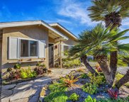 711 Teaberry St, Encinitas image