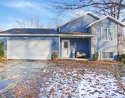 11888 Barnard Street, Grand Haven image