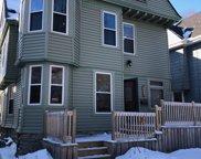 818 7th Street SE Unit #S, Minneapolis image