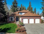 10703 177th Ct NE, Redmond image