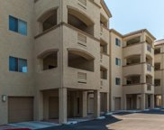 920 E Devonshire Avenue Unit #4016, Phoenix image