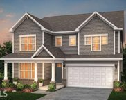 3371 Deaton Trl, Buford image