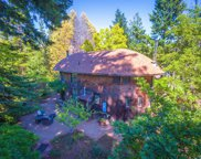23570 Fort Ross Road, Cazadero image