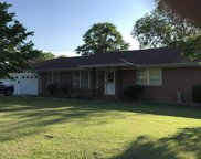 1316 Colonial Ave, Gardendale image